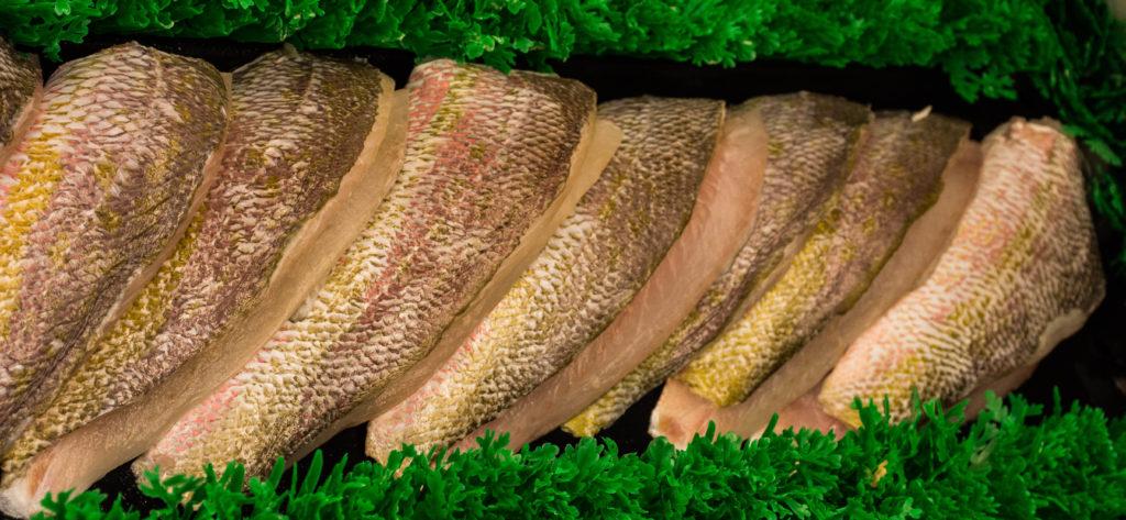 FishPeddlerE (129 of 241)